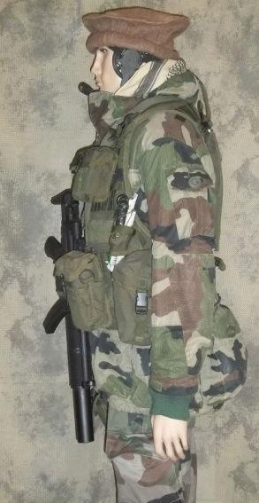 rapas afghanistan 2004/2006 Kaboul13