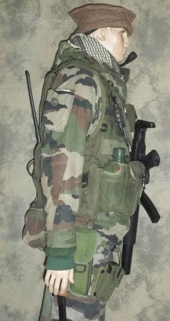 rapas afghanistan 2004/2006 Kaboul14