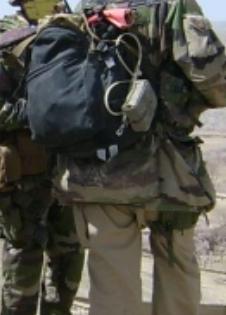 rapas afghanistan 2004/2006 San_ex10