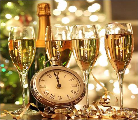 Bonne année sur Astro-Ciel ! Bonnea10