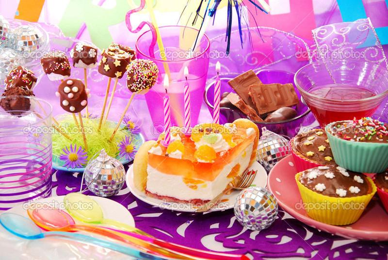 Joyeux anniversaire Arkania ! Img_0611