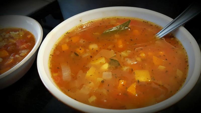 à la soupe  Soupeh10
