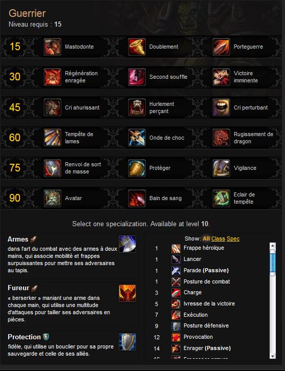Les Guerriers Guerri10