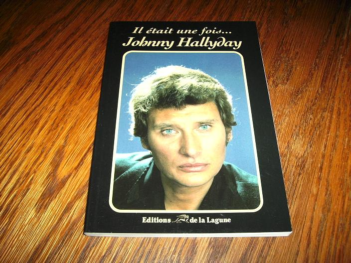 Une vie de collection...par Johnny 77 - Page 17 6710