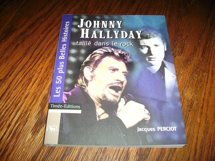 Une vie de collection...par Johnny 77 - Page 17 6910