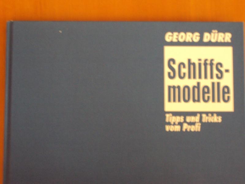 Academy Tirpitz Limited Edition in 1:350 Bau_de16