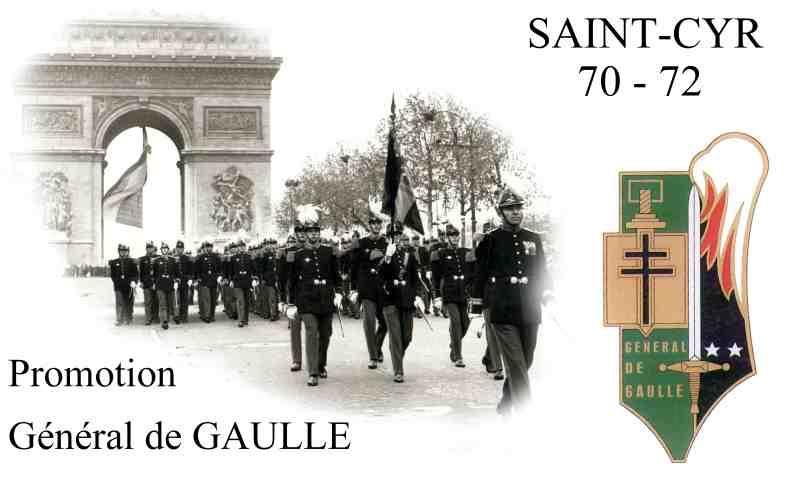 L'armée française manque-t-elle de héros…pour faire à nouveau appel au général De Gaulle De_gau10