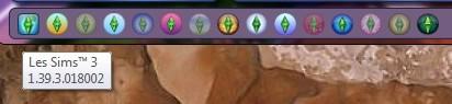"""Probléme """"action sur d'autre Sims"""" + """"Peut pas consultée les articles Sans_t11"""