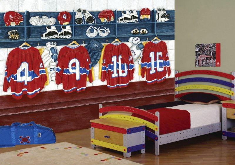 Chambre d'enfants !!! Besoins d'idées !! 2057rs10