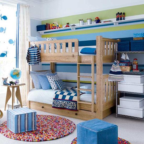 Chambre d'enfants !!! Besoins d'idées !! Boys_b10