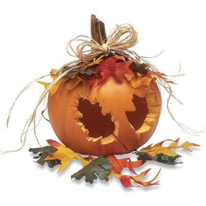 Idée de décorations toutes saisons Bricol10