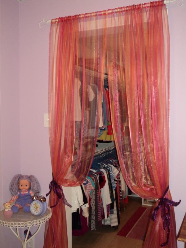 Chambre d'enfants !!! Besoins d'idées !! Dsc02210