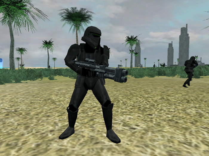 Designated Days Imperial Days Operations - Page 4 Scarif10