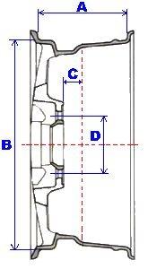 problemino gomme mud Figura10