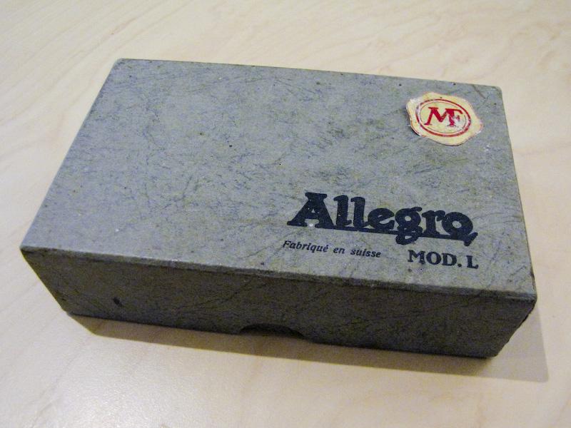 Aiguiseur Allegro Img_6610