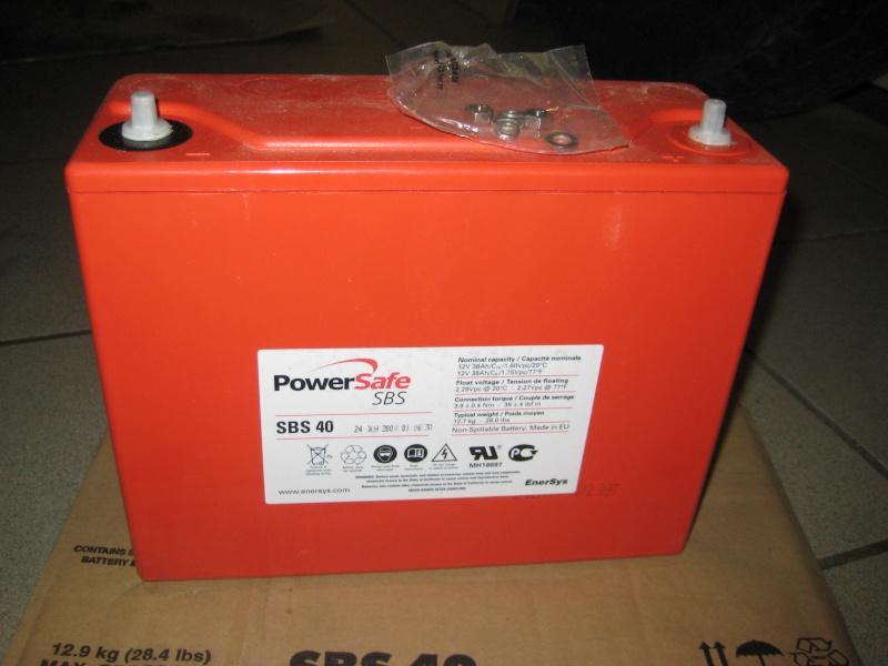 Batterie pour Low Light - Page 2 Resto_19