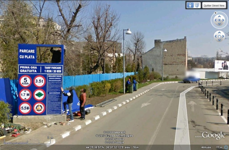 STREET VIEW : Comment coincer la bulle - Page 4 Ca_bul12
