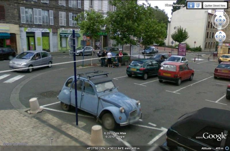 STREET VIEW : La Dodoche - Page 4 Dodoch14