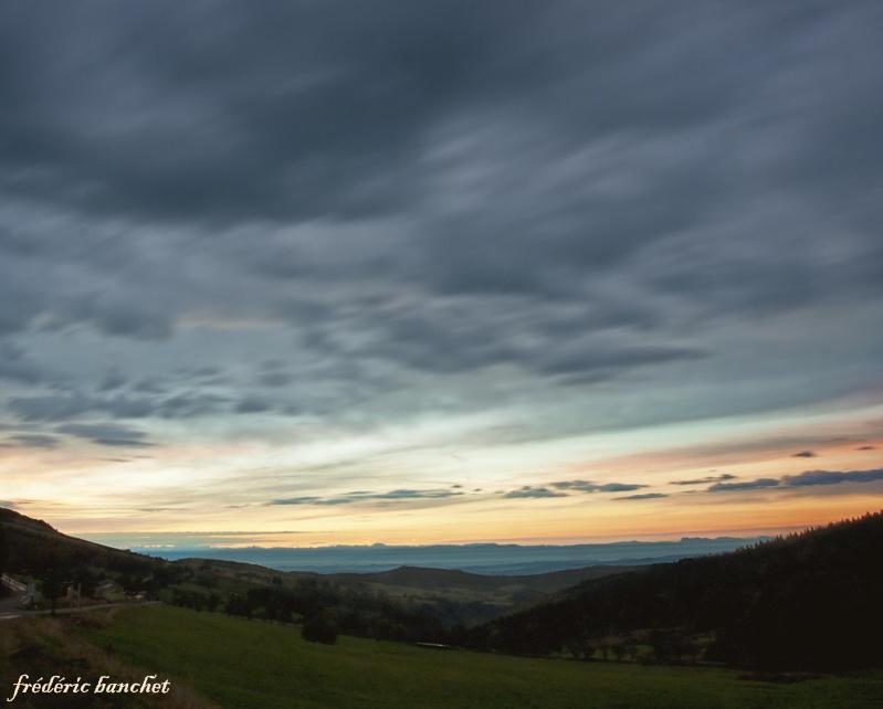 lever de soleil nuageux Lever_10