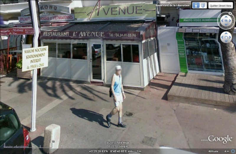 STREET VIEW: T'as le look coco(tte) T_as_l10