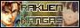 Project Run&Drift 77902311
