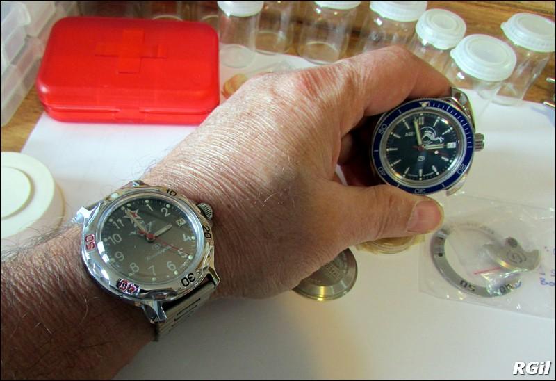 Votre montre du jour - Page 32 Img_1310