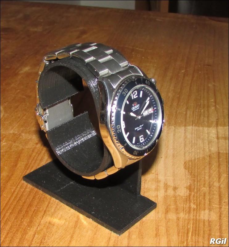 Votre montre du jour Soport10