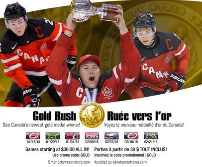 Ottawa Senators Trade Deadline Edition  - Page 5 Gold10