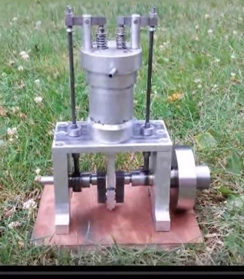 Petits moteurs Captur10