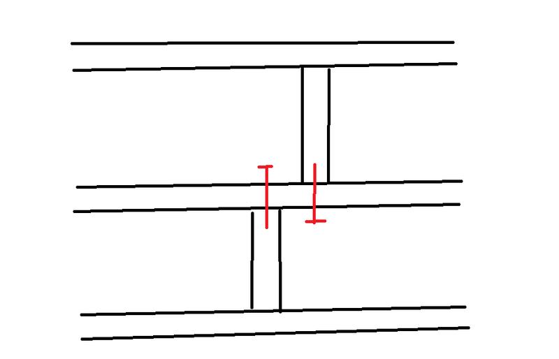 ISOLATION + PLANCHER dans un GRENIER - Page 3 Sans_t10