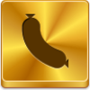 Liste Persos Fonctionnels / A faire tourner 13672110