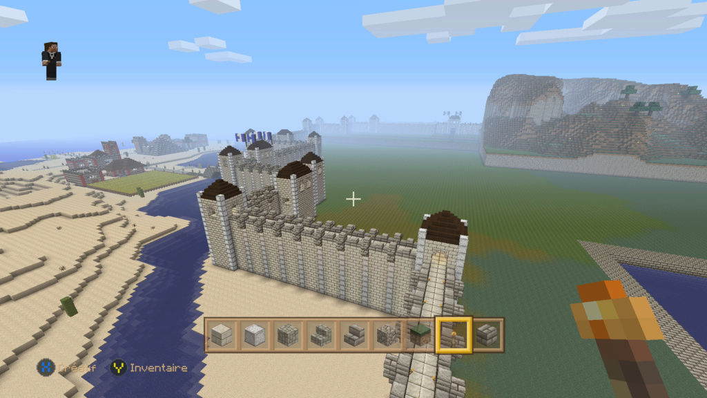 Minecraft: mes mondes/créations - Page 6 06-11-11