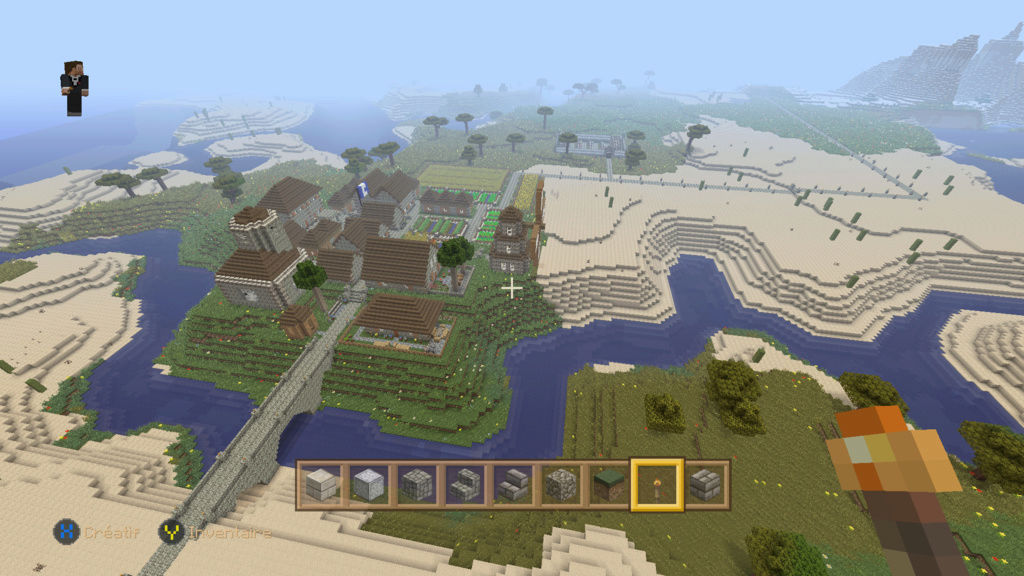 Minecraft: mes mondes/créations - Page 6 06-11-28