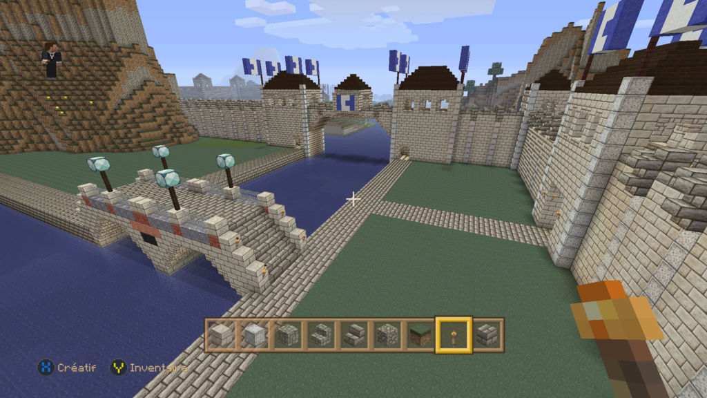 Minecraft: mes mondes/créations - Page 6 06-11-33