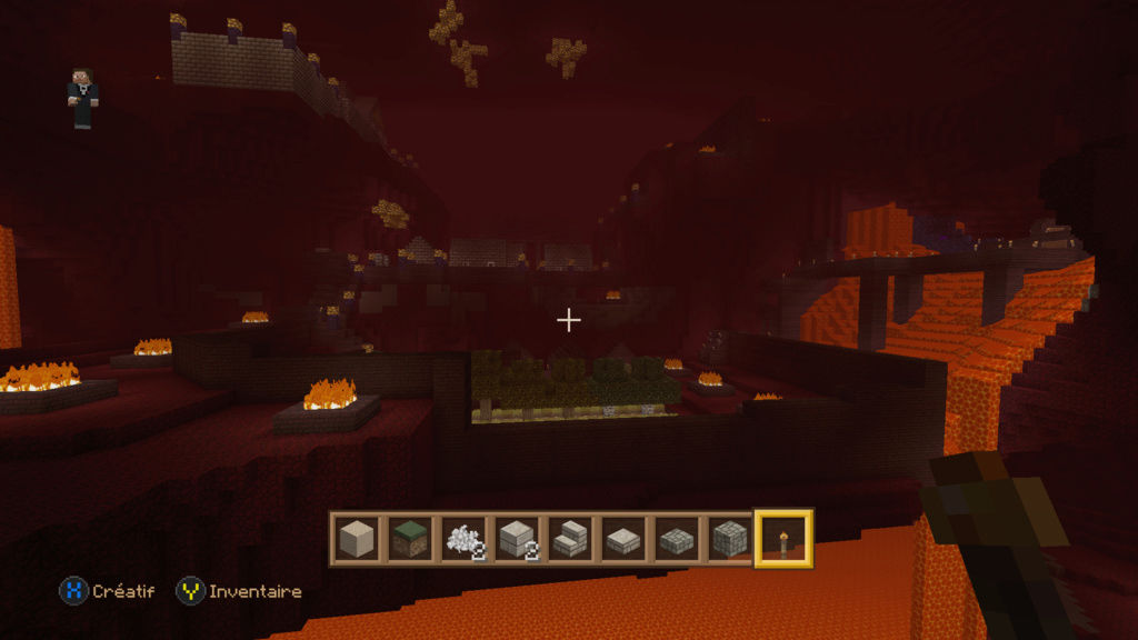 Minecraft: mes mondes/créations - Page 6 28-01-10
