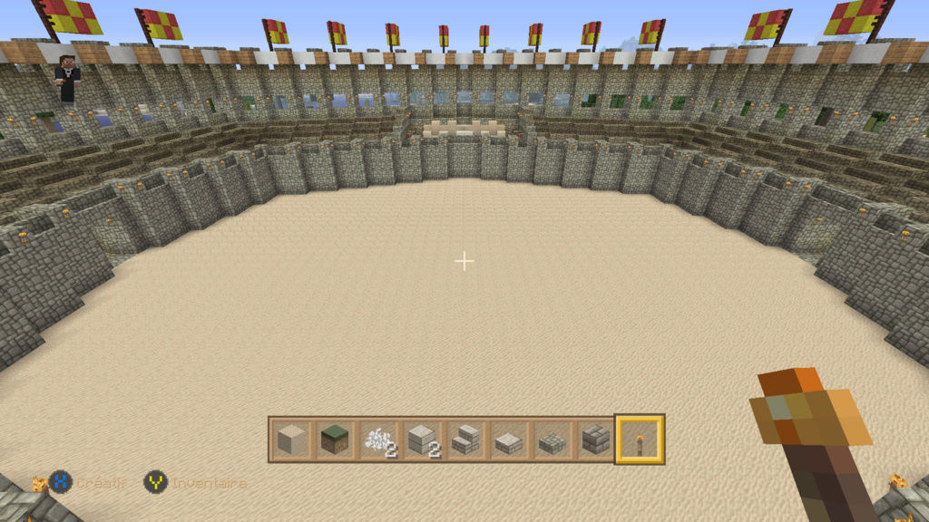 Minecraft: mes mondes/créations - Page 6 29-01-27