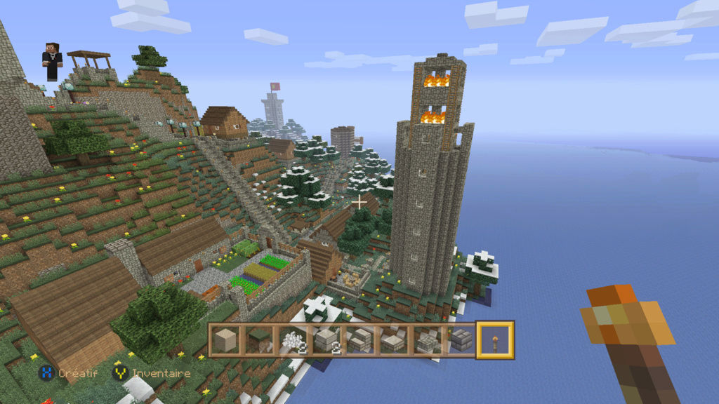 Minecraft: mes mondes/créations - Page 6 29-01-34