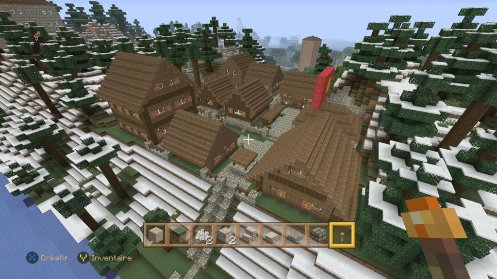 Minecraft: mes mondes/créations - Page 6 29-01-35