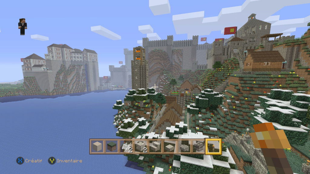 Minecraft: mes mondes/créations - Page 6 29-01-36