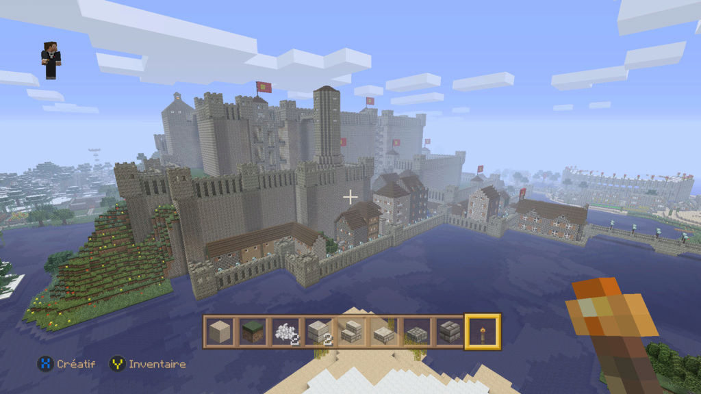 Minecraft: mes mondes/créations - Page 6 29-01-37