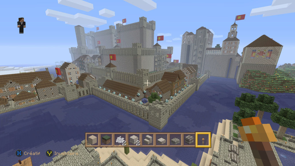 Minecraft: mes mondes/créations - Page 6 29-01-38