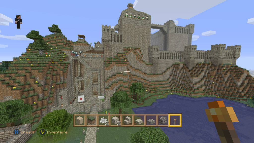 Minecraft: mes mondes/créations - Page 6 29-01-39
