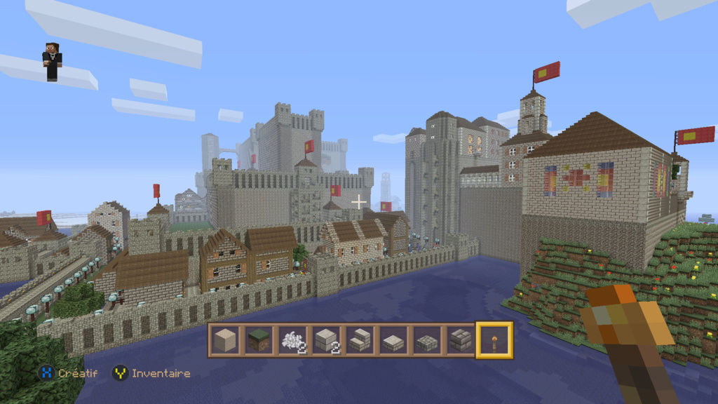 Minecraft: mes mondes/créations - Page 6 29-01-40