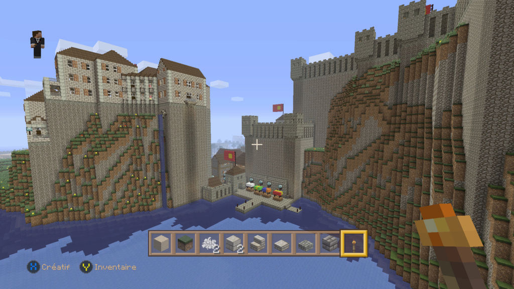 Minecraft: mes mondes/créations - Page 6 29-01-41