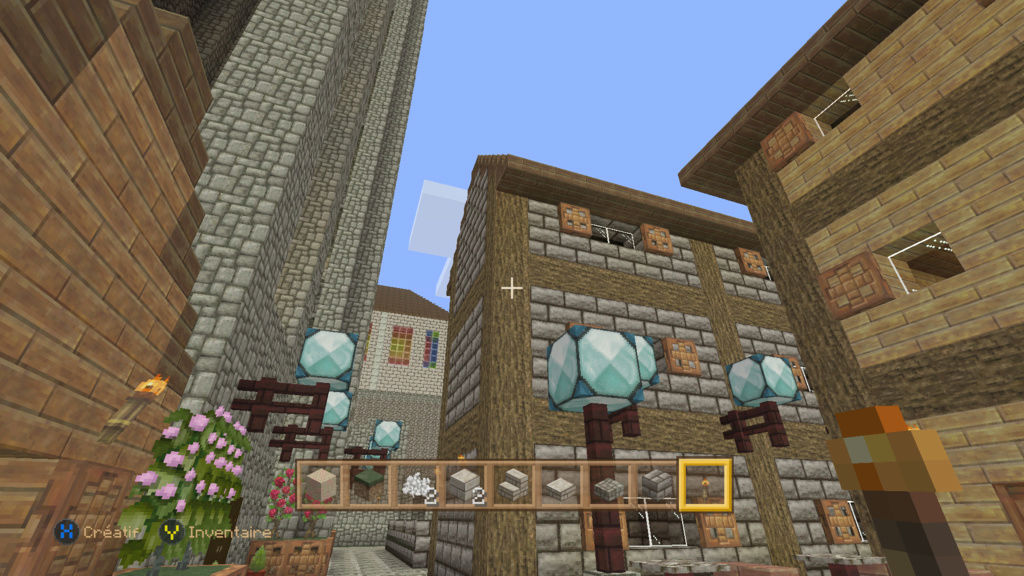 Minecraft: mes mondes/créations - Page 6 29-01-42