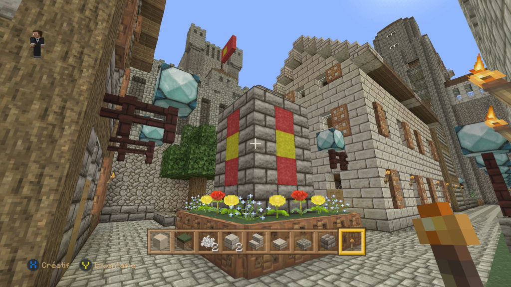 Minecraft: mes mondes/créations - Page 6 29-01-44