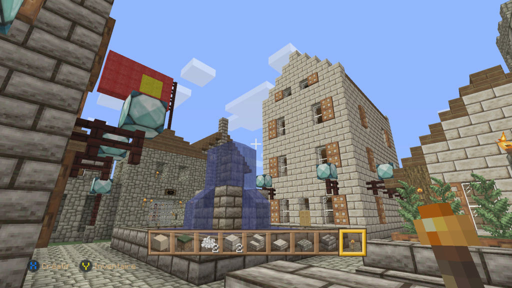 Minecraft: mes mondes/créations - Page 6 29-01-45