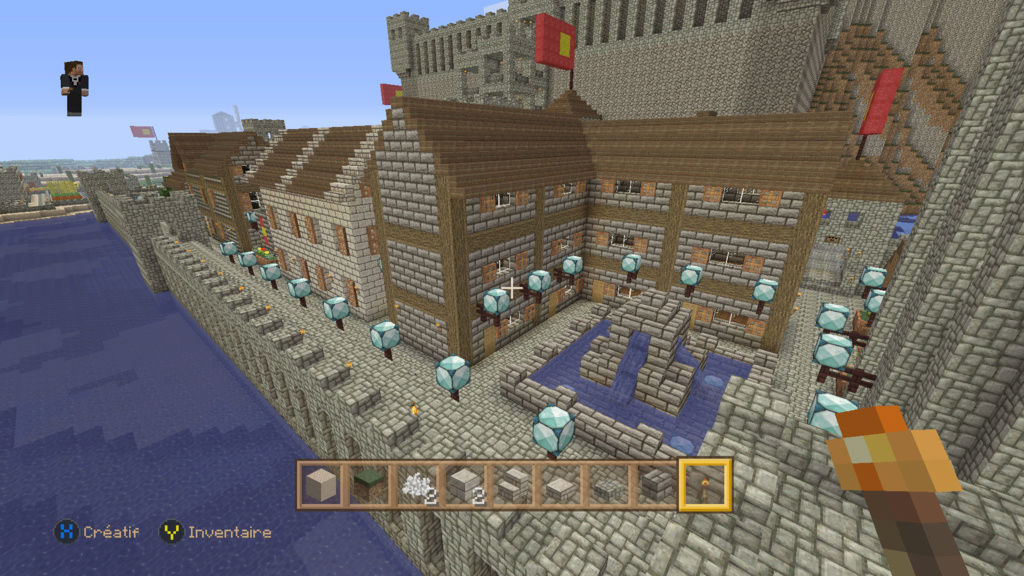 Minecraft: mes mondes/créations - Page 6 29-01-46