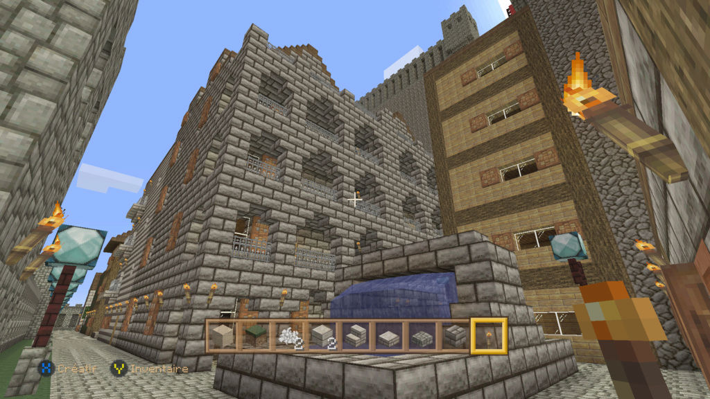 Minecraft: mes mondes/créations - Page 6 29-01-47