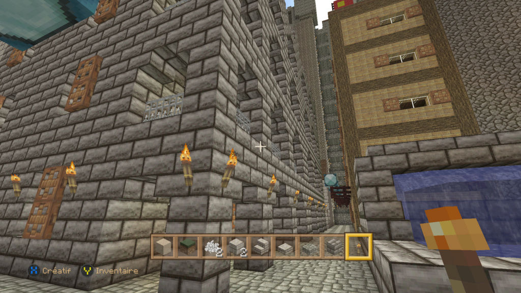 Minecraft: mes mondes/créations - Page 6 29-01-48